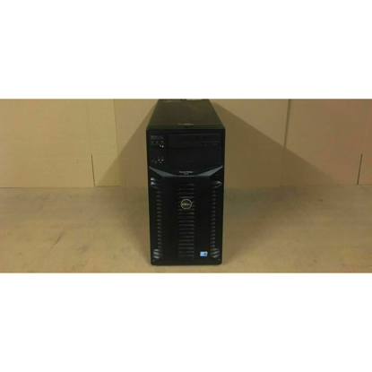 T310 Tower Server