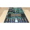 R610 Rack Server