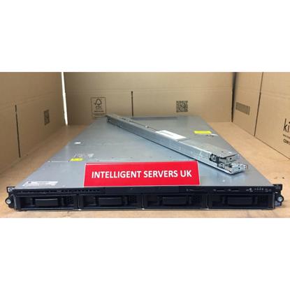 DL120 G7 Rack Server