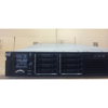 DL385 G7 Rack Server