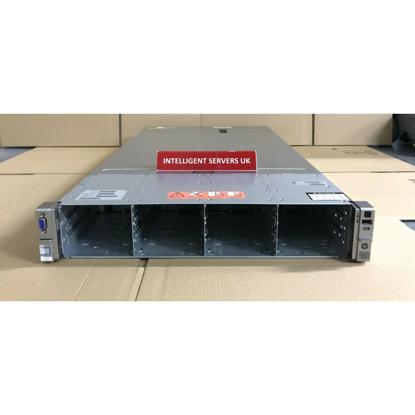 DL380p Gen8 Rack Server