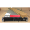 DL380p Gen8 Rack Server