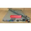 R420 Rack Server
