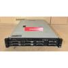 R510 Rack Server