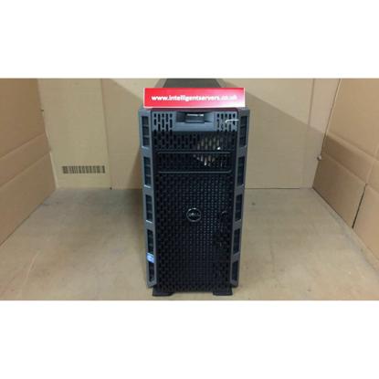 T320 Server