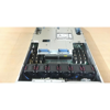 DL380 G6 Server