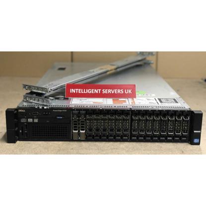 R720 Server