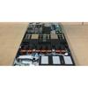 R620 Server