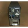 ML350 G6 Server
