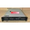 R510 Server