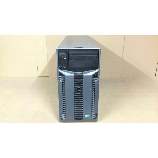 T710 Server