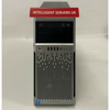 ML310e Gen8 Server