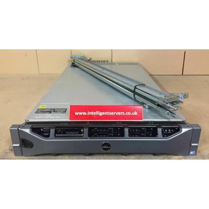 R810 Server