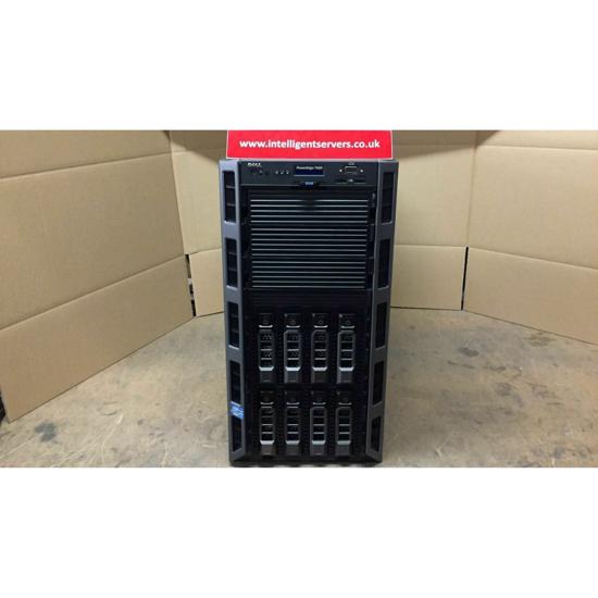 T420 Server