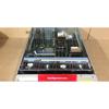 DL370 G6 Server