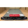 R630 Server