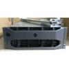 R910 Server
