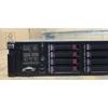 DL380 G7 Server