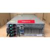 DL580 G7 Server
