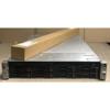 DL380e Gen8 Server