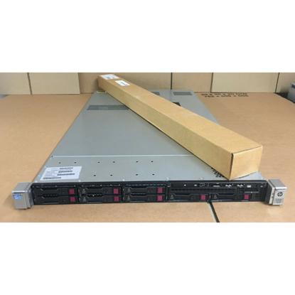 DL360p Gen8 Server