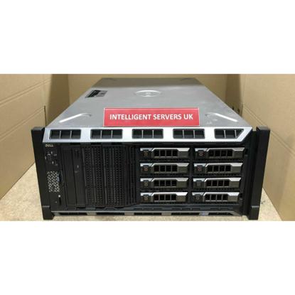 T620 Server