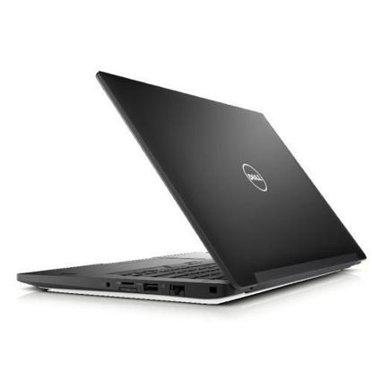 Dell Latitude E7480 Laptop