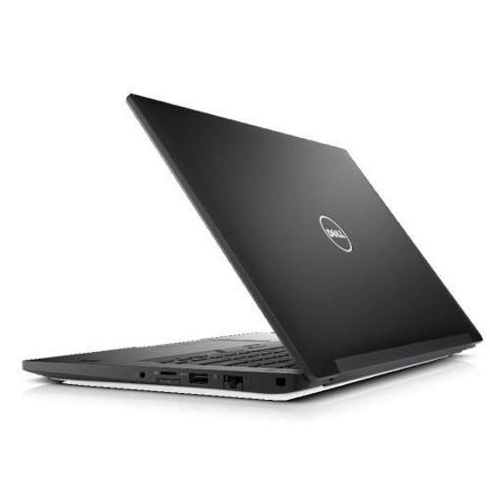 Dell Latitude E7480 Laptop