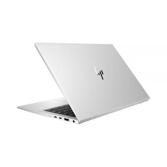 HP EliteBook x360 G2 Laptop