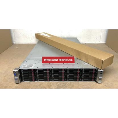 DL380p Gen8 Server