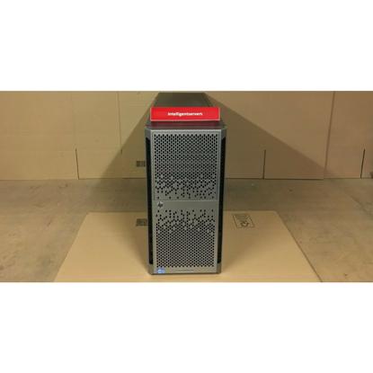 ML350p Gen8 Server