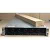 DL560 Gen8 Server