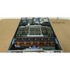 R820 Server