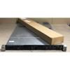 DL360e Gen8 Server