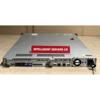 DL60 Gen9 Server