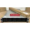 DL385p Gen8 Server