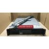 R730 Server