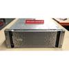 DL580 Gen8 Server