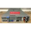 R520 Server