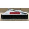 DL180 Gen9 Server