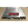 R440 Server