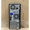 ML110 Gen10 Server