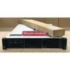 DL385 Gen10 Server