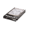 """Picture of Dell 300GB 15K 12G 2.5"""" SAS Hard Drive 7FJW4 (Outlet)"""