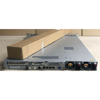 DL360 Gen10 Server