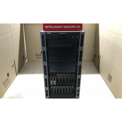 T430 Server