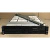 X3650 M5 Server