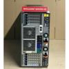 T630 Server