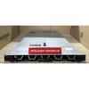 R640 Server