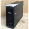 ML350 Gen10 Server